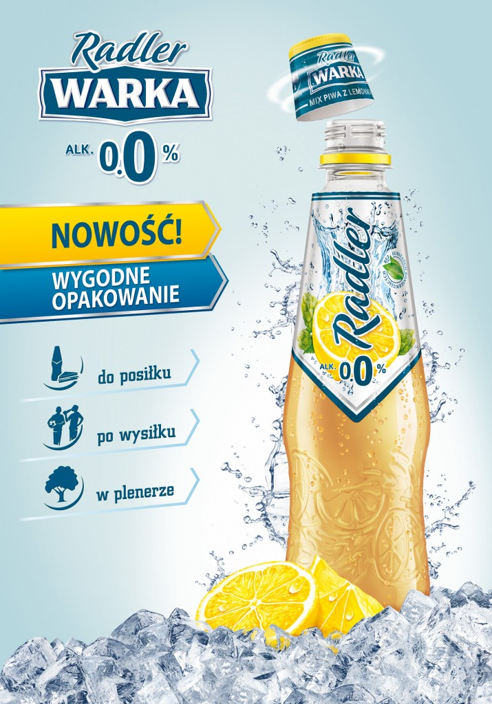 radler_warka_porzeczka_KV_3_butelki.indd
