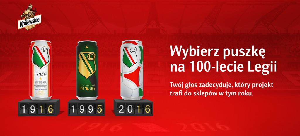2880x1312_krolewskie_puszki_banner